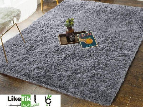 قالیچه چیست